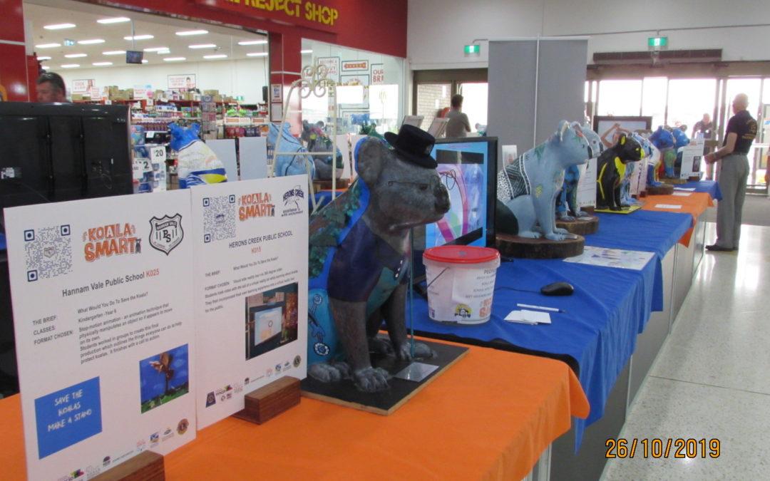 Koala Smart Communities