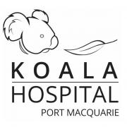 Koala_Hospital_MONO_POS_Logo_Nov19.jpg